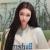悦Mer_2076268167