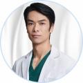 张雪峰医生