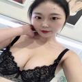 悦Mer_7208813612