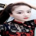 悦Mer_4858355505