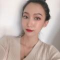悦Mer_9870423567