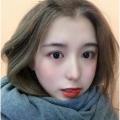 悦Mer_8390522327