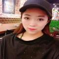 悦Mer_2337767346