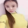 悦Mer_3038916398
