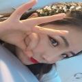 悦Mer_9486631722