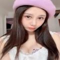 悦Mer_9738604984
