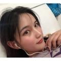 悦Mer_0651899043