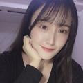 悦Mer_4557474061