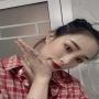 悦Mer_5378158322