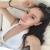 悦Mer_9042108139