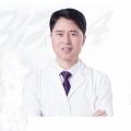 杨万忠医生