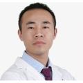 黄海滨医生