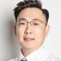 张永升医生