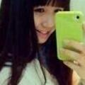 悦Mer_5856564812