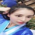 悦Mer_1750375634