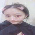 悦Mer_5233718767