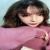 悦Mer_8085587830