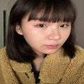 悦Mer_0250158570