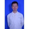 杨志恒医生