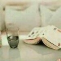 悦Mer_3786877531