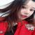 悦Mer_8376168122