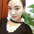 悦Mer_2796089578