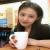 悦Mer_5120102750