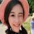 悦Mer_6206465644