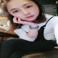 悦Mer_0917416251