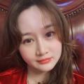 悦Mer_1217112766