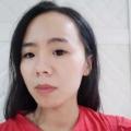 悦Mer_4034059722