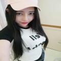 悦Mer_4731642594