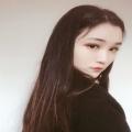 悦Mer_1781949184