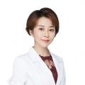 张晓旭医生