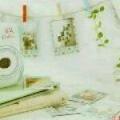 悦Mer_6439156402