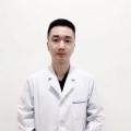 郑竞帆医生