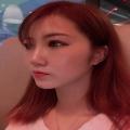 悦Mer_1025634532