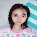 悦Mer_5324157699