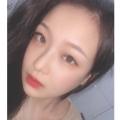 悦Mer_8407219935