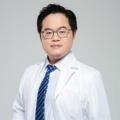 罗东铃医生
