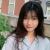 悦Mer_9260205876