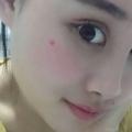 悦Mer_7732083425