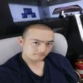 悦Mer_0245574589