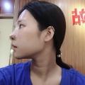 悦Mer_2808432500