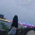 悦Mer_4277131479