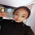 悦Mer_0584548637
