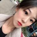 悦Mer_0394639531