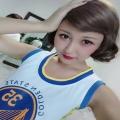 悦Mer_5188054634
