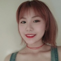 悦Mer_3233312876