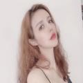 悦Mer_4144317297